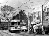1965年_昭和40年_都電板橋区役所前停留所_012