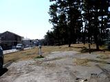 20110313_東日本大震災_袖ヶ浦団地_袖ヶ浦西公園_水_1139_DSC09531