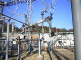 20110311_原発事故_新福島変電所_地震被害_送電_020