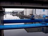 20110402_東日本大震災_船橋市西浦2_堤防破壊_1006_DSC00005