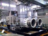 20090326_川崎重工業_ガスタービン発電機_010
