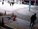 20110320_東日本大震災_幕張新都心_地震被害_1152_DSC08141