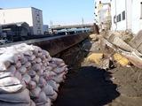 20110326_東日本大震災_船橋市栄町2_堤防破壊_1548_DSC08880