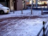 20110116_船橋市_積雪_雪化粧_寒気_冬型_1036_DSC02471