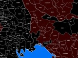 20110315_千葉県_東京電力_計画停電_輪番停電_第1GP_012