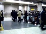 20110318_JR東日本_駅_節電_エスカレータ_0756_DSC07522