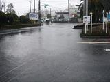 20110218_ららぽーとTOKYO-BAY_大雨_冠水_0735_DSC06630