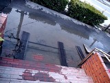 20110311_東日本巨大地震_浦安_被害_442