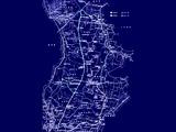 20110121_船橋市_豊富小学校_スクールバス_154