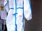 20110521_東京電力_東日本大震災_原発事故_防護服_1135_DSC02060