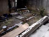 20110402_東日本大震災_船橋市日の出2_震災_被害_0949_DSC09913