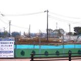 20110626_船橋市東船橋5_プラウドシーズン東船橋5丁目_1424_DSC06656