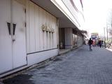 20110313_東日本大震災_幕張新都心_イオン幕張店前_1219_DSC09746