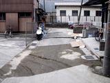 20110402_東日本大震災_船橋市日の出1_震災_被害_1127_DSC00333