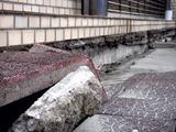 20110327_東日本大震災_習志野市茜浜2_佐藤金属_1504_DSC09606