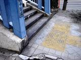 20110317_東日本大震災_浦安_新浦安駅前_液状化_1529_DSC07361