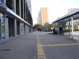 20110317_東日本大震災_浦安_新浦安駅前_液状化_1525_DSC07337