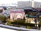 20060219_ららぽーと_ガーデンホテル_チャペル天使の杜_DSC08656
