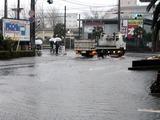 20110218_ららぽーとTOKYO-BAY_大雨_冠水_0735_DSC06628T