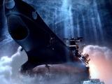 20110212_宇宙戦艦ヤマト_ウエストケープ_西崎義展_262