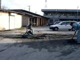 20110312_東日本大震災_葛南地域整備センタ_液状化_1613_DSC08802T