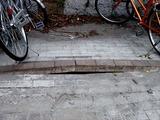 20110320_東日本大震災_幕張新都心_地震被害_1228_DSC08261