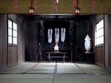 20110102_習志野市鷺沼_八剱神社_八剣神社_初詣_1229_DSC09441