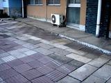 20110312_東日本大震災_若松団地_液状化_1708_DSC09147