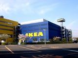 20110415_船橋市浜町2_IKEA前_サクラ_桜_0740_DSC07761