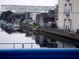 20110402_東日本大震災_船橋市西浦2_堤防破壊_1007_DSC00007