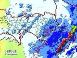 20110218_0810_日本_降水量_大雨_022