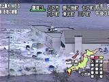 20110311_東日本巨大地震_津波_被害_012
