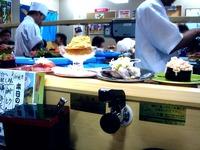 20110810_船橋市若松1_回転寿司銚子丸南船橋店_211928_DSC00245