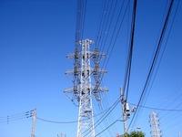 20110716_船橋市海神_高圧送電線_放射線量_1632_DSC00114