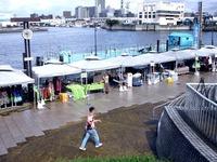 20110917_船橋親水公園_ハワイアンフェスティバル_0925_DSC03477