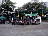 20111009_船橋市本町7_天沼弁天池公園_トラックの日_1116_DSC08278