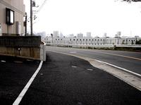 20111009_船橋市夏見_千葉県道夏見小室線_歩道拡張_1102_DSC08256