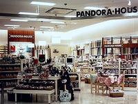 2011012_イオン_布地と手芸の店パンドラハウス_040