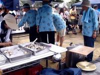 20110917_船橋親水公園_ハワイアンフェスティバル_0945_DSC03532