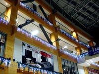20111121_ビビットスクエア南船橋_かねたや_改装閉店_2036_DSC02116