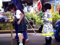 20110925_津田沼自動車教習所_交通安全フェスタ_1042_DSC05122