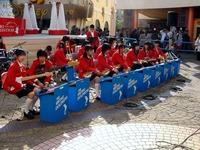 20111126_浦安市_気仙沼ジュニアジャズオーケストラ_1317_DSC02797