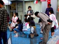 20111029_船橋市本町通り_きらきら夢ひろば_1258_DSC08321