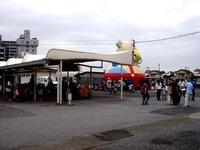 20111001_船橋市若松1_船橋競馬場ふれあい広場_1138_DSC05830