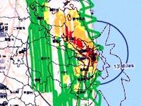 a0159932_緊急時迅速放射能影響予測ネットワークシステム_SPEEDI_082