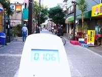 20110717_習志野市谷津4_谷津遊路商店街_放射線量_1620_DSC09227