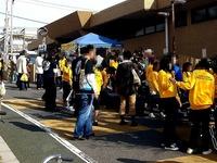 20111127_船橋市海神公民館_海神地域ふれあいまつり_1208_DSC03073T