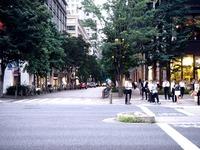 20110708_東京千代田区丸の内_放射線量_1837_DSC08513