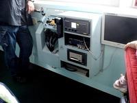 20111002_船橋港_南極観測船しらせ_砕氷艦_乗船体験_0914_DSC06122