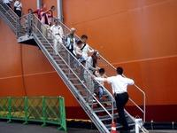 20111002_船橋港_南極観測船しらせ_砕氷艦_乗船体験_0941_DSC06264